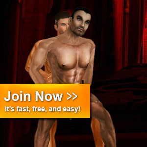 Looking for gay sex games only available at gay sex game .net