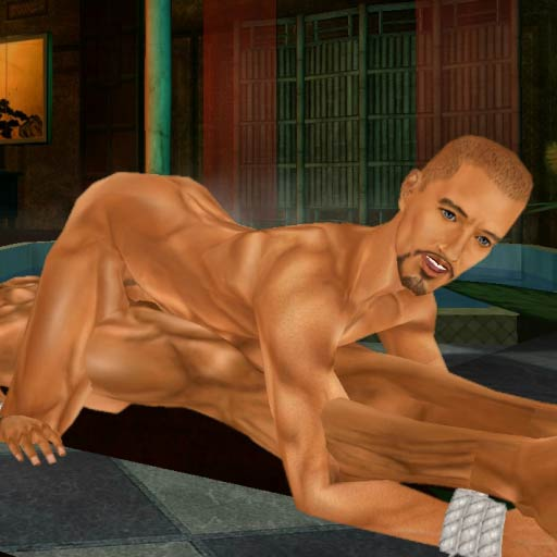 Gay flash games and sex games free