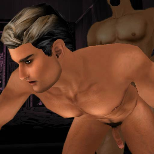 Play gay sex games online and gay online sex games with adults