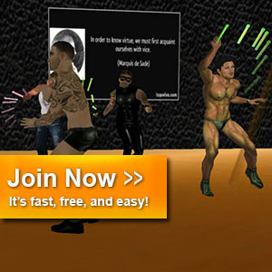 Free gay sex games and gay furry sex games