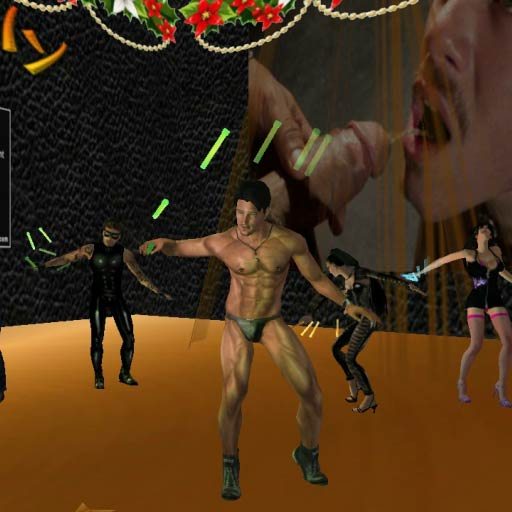 Gay sex gays for the best gay flash games